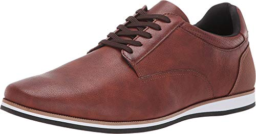 ALDO Herren TOPPOLE Sneaker, Braun (Light Brown 230), 44 EU