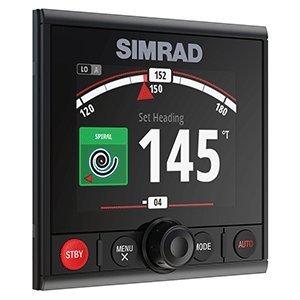 Simrad AP44 Autopilot Controller Simrad Autopilot