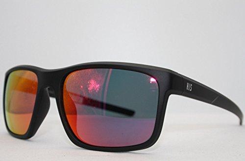 HIS Sonnebrille HPS87100-1 POLARIZED EYEWEAR