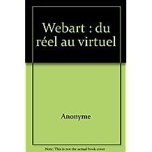 Webart : du réel au virtuel