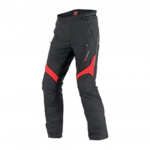 Dainese-Pantaloni-da-Moto-PTempest-D-Dry