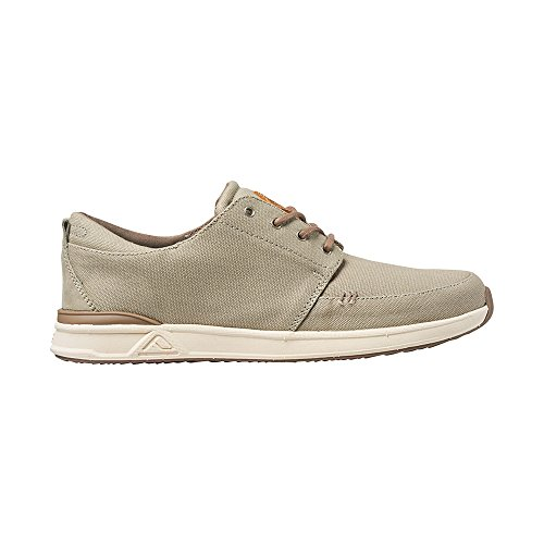 zapatillas-reef-rover-low-beige-marrn-talla-445