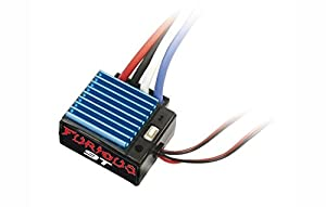 T2M - Accesorio para radiocontrol (T6822)