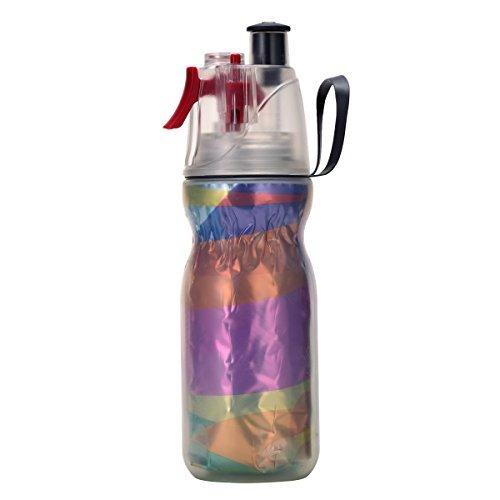 qshare-spray-brume-brumisateur-squeeze-bouteille-isotherme-boire-et-sport-bouteille-deau-avec-brumis