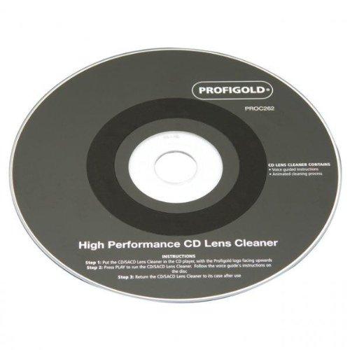 profigold-high-performance-cd-lens-cleaner