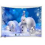 ZC Dawn Weihnachtsdekoration Hintergrund, Fotografie Weihnachten Hintergründe Kamin Foto Hintergrund Geburtstagsdekoration Partei Banner Photo Booths Studio Props Feiertag Artikel,A,6.5x4.9ft