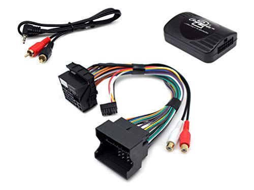 Connects2 CTVPGX011 Accesorio para Coche