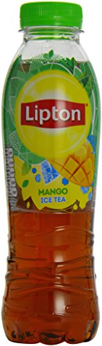 lipton-ice-tea-mango-500-ml-pack-of-12