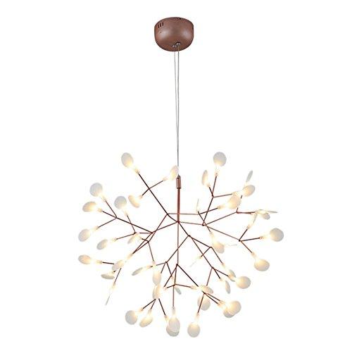 fwef-lega-di-ferro-battuto-nordic-art-lampadari-individuo-moderno-salotto-minimalista-di-illuminazio