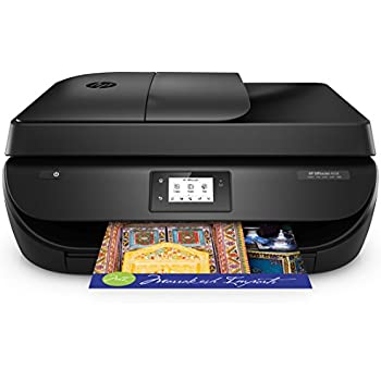 HP Officejet 4658 Strahl Thermo Tintenpatrone: Amazon.de