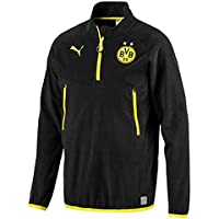 giacca Borussia Dortmund scontate