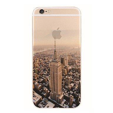 fundas-y-estuches-para-telefonos-moviles-nueva-york-patron-tpu-caso-suave-para-el-iphone-6s-6-mas-mo
