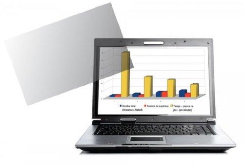 urban-factory-ssp34uf-display-privacy-filter-236-x-359-cm-16-10-notebook-apple-macbook-pro-381-cm-tr