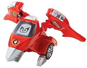 VTech Switch & Go Dinos: Wings the Pteranodon