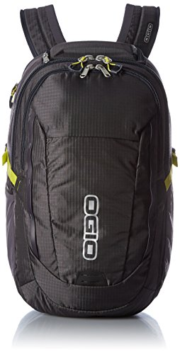 ogio-lifestyle-2015-ascent-15-black-acid-mochila-tipo-casual-30-litros