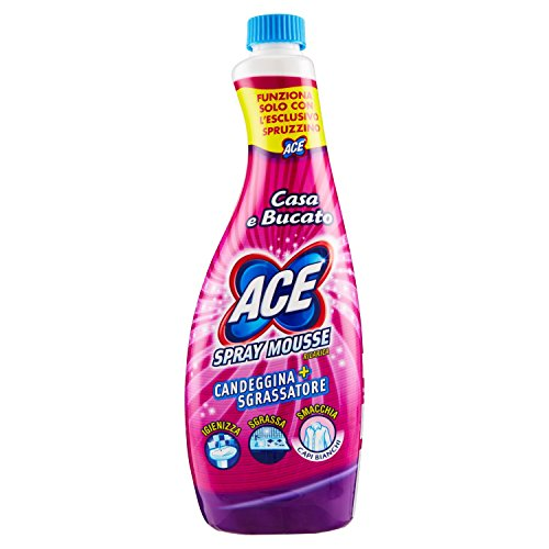 ace-spray-mousse-ricarica-ml700