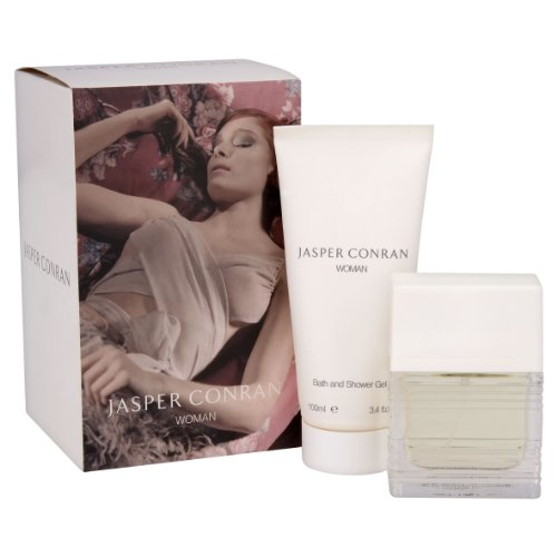 jasper-conran-woman-coffret
