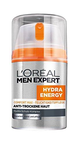 loreal-men-expert-hydra-energy-comfort-max-feuchtigkeitspflege-anti-trockene-haut-24h-feuchtigkeitsc