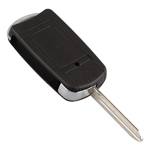 4-boton-carcasa-case-funda-llave-remoto-chrysler-dodge-jeep-mitsubishi-raider