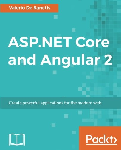 aspnet-core-and-angular-2