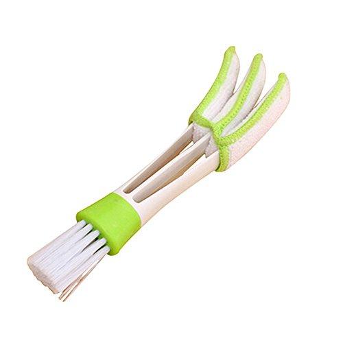 mmrm-mini-cepillo-limpiador-plumero-herramientas-para-ventana-ciega-teclado-aire-acondicionado