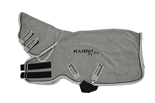 Horseware RAMBO Dry Rug (L)