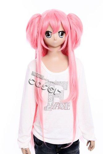 w-223-puella-magi-madoka-magica-mahou-shojo-cosplay-perucke-wig-rosa-pink-100cm-kawaii-story