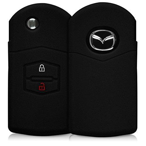 kwmobile-housse-en-silicone-pour-mazda-2-bouton-clef-de-voiture-housse-etui-de-protection-cles-key-c