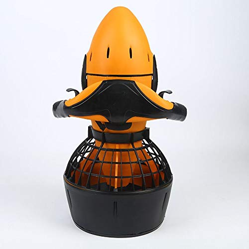 Unterwasser Scooter BOBOCHOM Tauchscooter Bild 2*