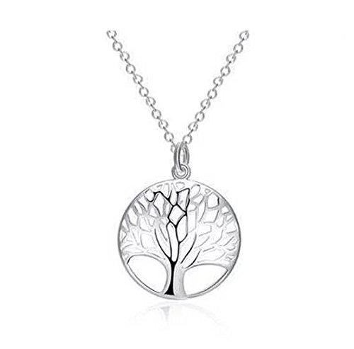 925-sterling-silver-tree-of-life-pendant-necklace-chain