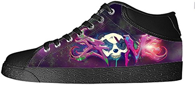 Dalliy, scarpe da ginnastica uomo nero e 43 EU   Shop    Maschio/Ragazze Scarpa