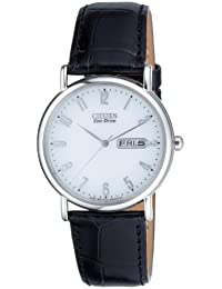 Citizen Eco-Drive Herrenuhr BM8241-01BE