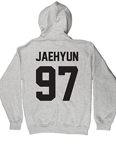 hippowarehouse-jaehyun-97-printed-on-the-back-unisex-hoodie-hooded-top