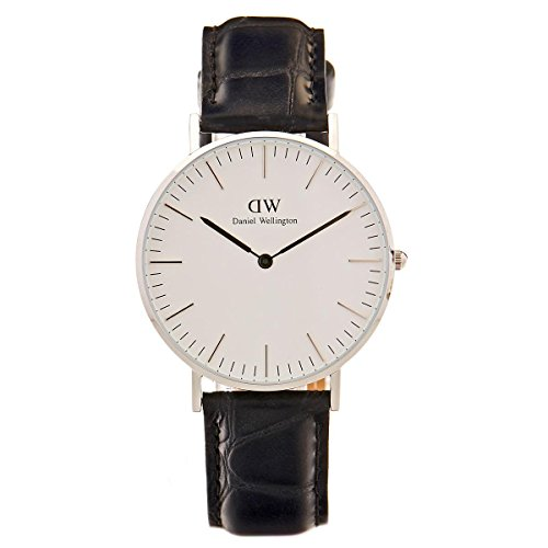 Daniel Wellington DW00100058