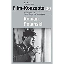 Roman Polanski (Film-Konzepte)