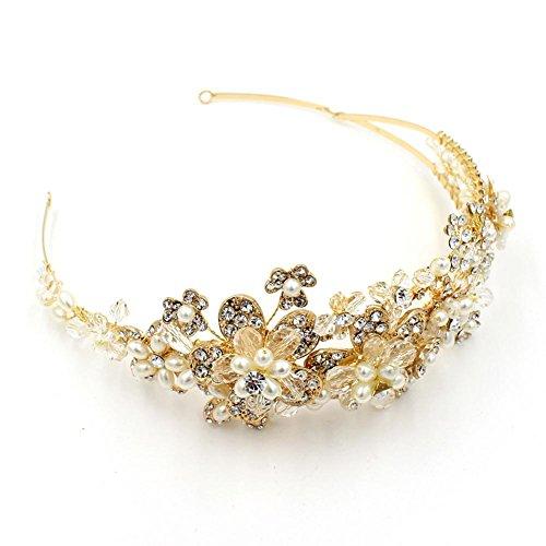 femmes-strass-alliage-headpiece-mariage-occasionnels-bandeaux-fleurs-chaine-de-tete-outil-de-cheveux