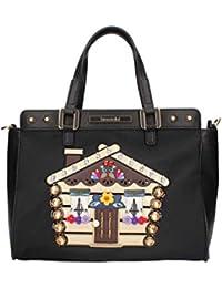 Amazon.it  200 - 500 EUR - Borse a mano   Donna  Scarpe e borse fe24c103de0