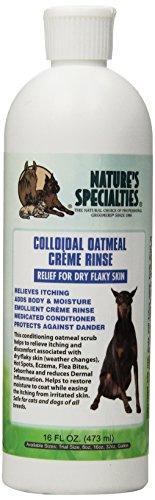 especialidades-de-la-naturaleza-oatmeal-cra-me-rinse-acondicionador-de-perro-16-ounce