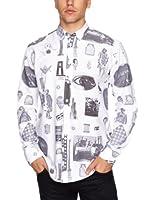 Soulland Vania Men's Shirt