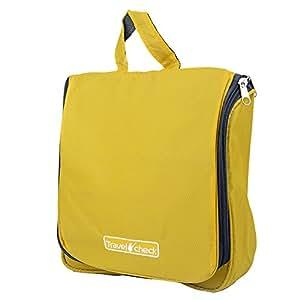 SZTARA Travel Toiletry Bag Organizer   Hanging Portable Travel Bags ... fdba0ad11adb8