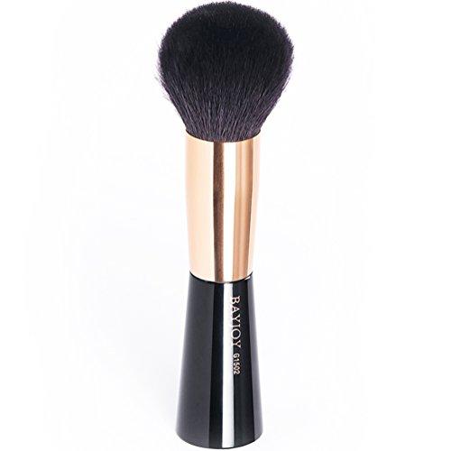 Multi-Funktionen Kosmetik Make Up Pinsel Beauty Blender Premium Eco Borsten