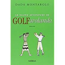 Le nuove avventure di Golfavolando