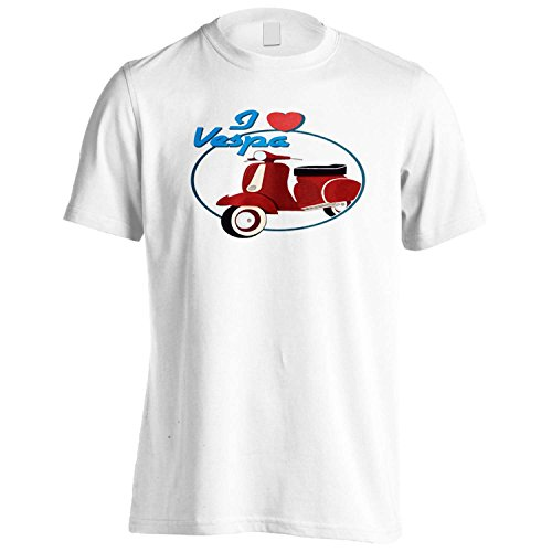 amo-vespa-novita-uomo-t-shirt-r99m
