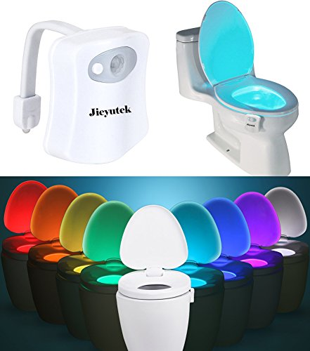 toilet-led-night-light-jieyutek-tl01-human-bodies-induced-sensor-auto-motion-activated-8-colors-chan