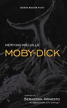 Moby-Dick par [Melville, Herman, Armesto, Sebastian]