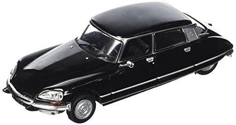 Promocar - MAGPRC015 - Citroën Ds 23 Présidentielle - Giscard
