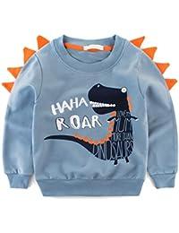 f8581bfae Amazon.co.uk  BOBORA - Boys  Clothing