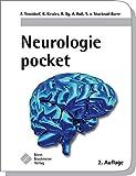 Neurologie pocket (pockets) - Frank Trostdorf, Kirn Kessler, Rüdiger Ilg, Andreas Ruß, Sebastian von Stuckrad-Barre