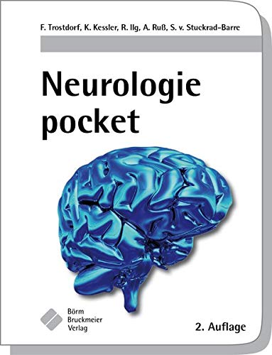 Neurologie pocket (pockets)