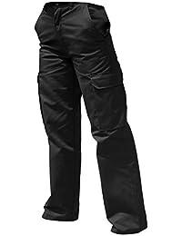 Harbour Lights- Pantalones de trabajo para mujer